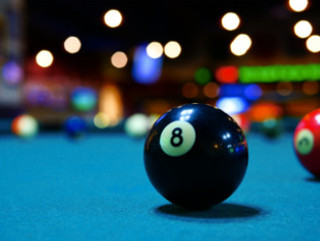 Pool table specifications img content