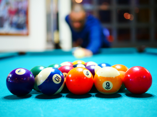 Pool Table Moves AppletonSOLO Expert Pool Table Repair - Pool table repair service near me