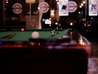 Pool table moves in appleton content img1
