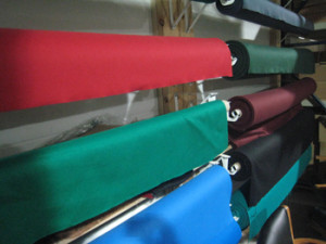 Pool table refelting and pool table felt in appleton content img3