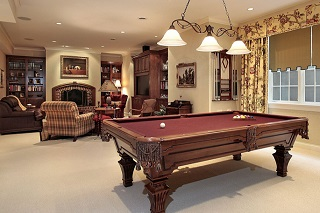 pool table installations in appleton content img1