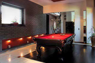 pool table installers and pool table movers in appleton content img3