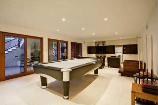 pool table installers in appleton content img4