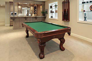 pool table movers and pool table installers in appleton content img2