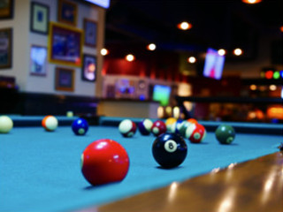 pool table repair in appleton content img3